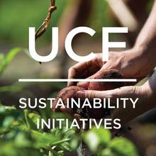 Team UCF Sustainable Training Series 2020's avatar